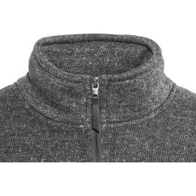 Columbia Boubioz Full-Zip Fleece Jacket Herren graphite